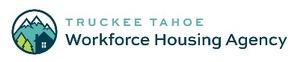 Truckee Tahoe Workforce Housing Agency