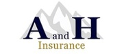 A and H Insurance, Inc.