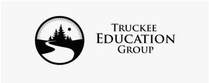 Truckee Education Group