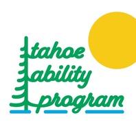 The Tahoe Ability Program