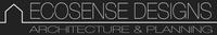 Ecosense Designs: Architecture & Planning