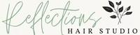 Reflections Hair Studio
