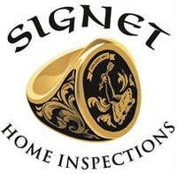 Signet Home Inspections, LLC