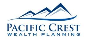 John C. Manocchio, CFP®, CRPC® - Wealth Planner