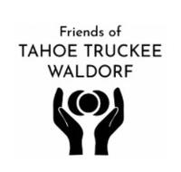 Friends of Tahoe Truckee Waldorf