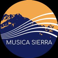 Musica Sierra