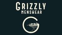 Grizzly Menswear