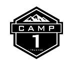 Camp 1 Fitness
