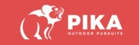 Pika Odysseys, LLC