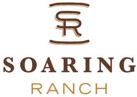 Soaring Ranch