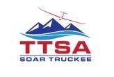 Soar Truckee