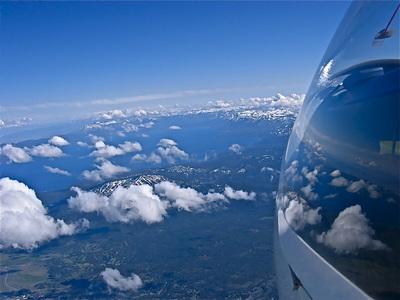 Gallery Image in-the-sky_1.jpg