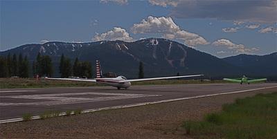 Gallery Image takeoff.jpg