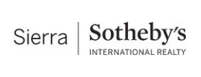 Sierra Sotheby's International Realty - Robert Walsh