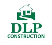 DLP Construction & Painting, Inc.