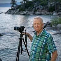 Bill Stevenson Photography