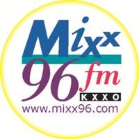 MIXX 96.1 KXXO