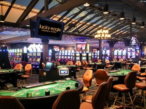 Gallery Image 05-blackjack-Aug14_060619-032828.jpg