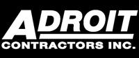 Adroit Contractors
