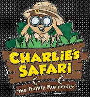 Charlie's Safari of Lacey