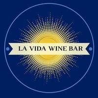 La Vida Wine Bar
