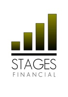 Stages Financial Services Inc.