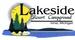 Lakeside Resort Campground