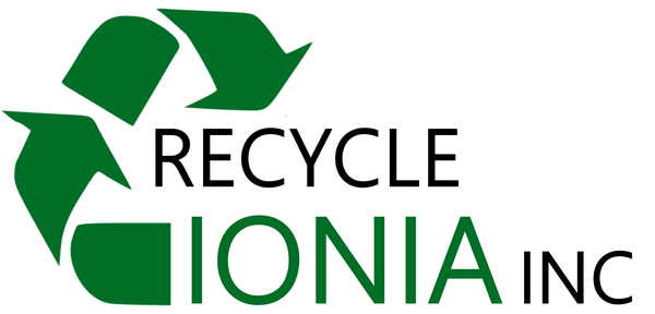 Recycle Ionia Inc