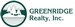 Greenridge Realty- Ryan Hesche