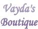 Vayda's Boutique