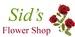 Sid's Flower Shop