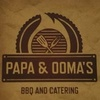 Papa & Ooma's BBQ and Catering