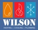 Wilson Heating & Cooling