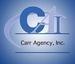 Carr Agency, Inc