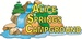 Alice Springs Campground