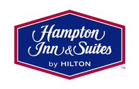 Hampton Inn & Suites by Hilton Owasso