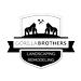 Gorilla Brothers Renovations