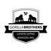 Gorilla Brothers Renovations