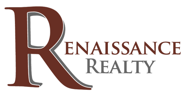 Renaissance Realty