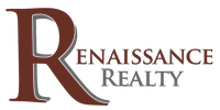 Renaissance Realty, Inc.