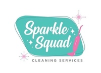 Sparkle Squad Cleaning Services LLC