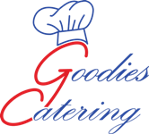 GOODIES CATERING LLC