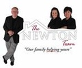Newton Team (The)