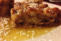 Gallery Image Bread%20Pudding.jpg