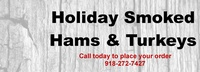 Gallery Image Holiday%20Hams%20and%20Turkeys.jpg