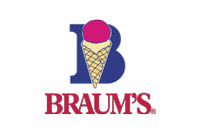 Braum's Ice Cream & Dairy Store