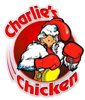 Charlie's Chicken of Owasso