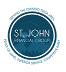 St. John Financial Group, Inc.
