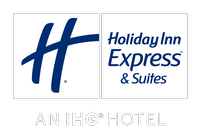 Holiday Inn Express & Suites Central Point OR