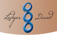 Ledger David Cellars